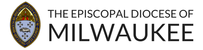 Episcopal Diocese of Milwaukee